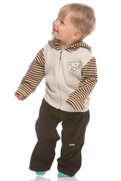 Chlapecký oblek 1M0169