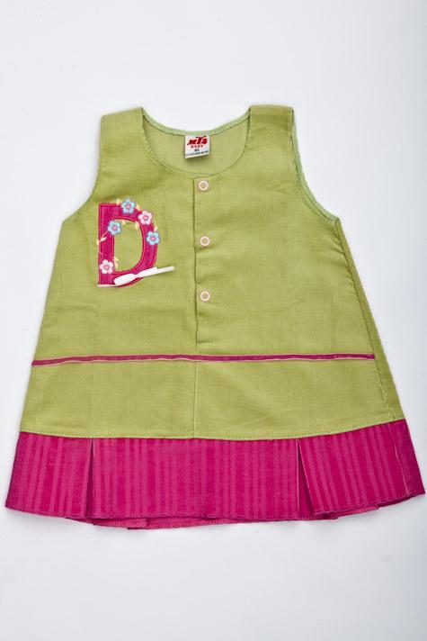 Šaty MIMI062