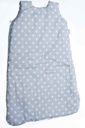 Spací pytel - bavlna 1L0010
