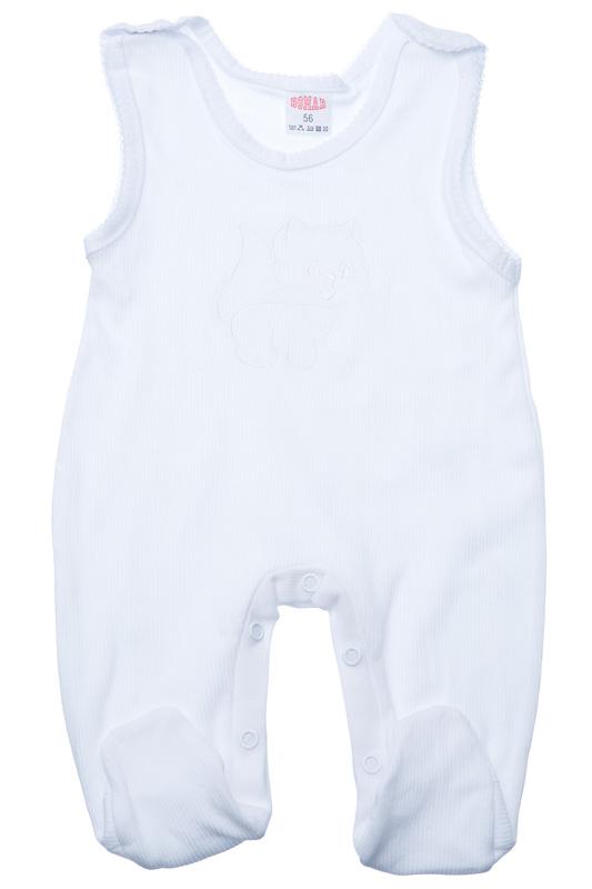 Výbavička do porodnice MIMI1698