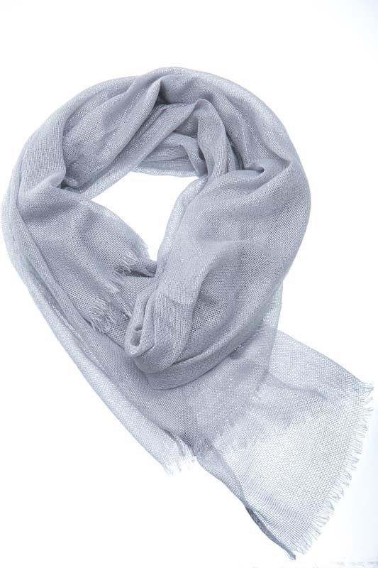 Šátek luxusní 1J0022