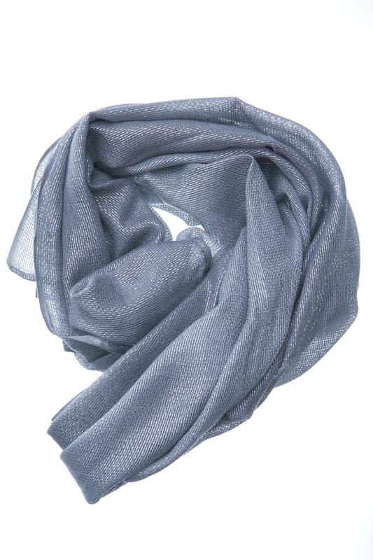 Šátek luxusní 1J0033