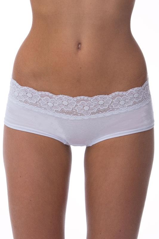 Kalhotky Ekskluziv - 3 ks 1K0156
