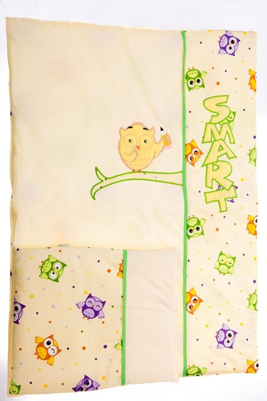 Dětská deka DEKA070