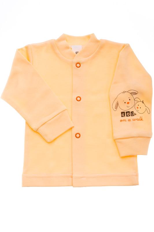 Dupačky a kabátek MIMI2048