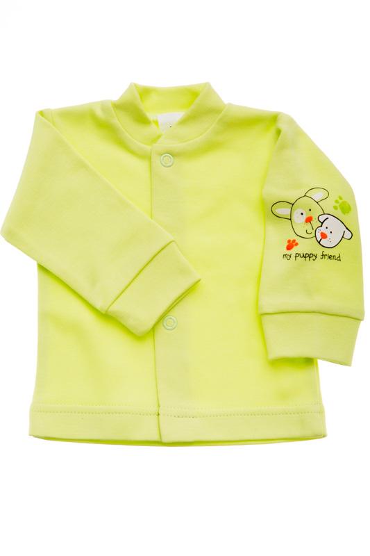 Dupačky a kabátek MIMI2058