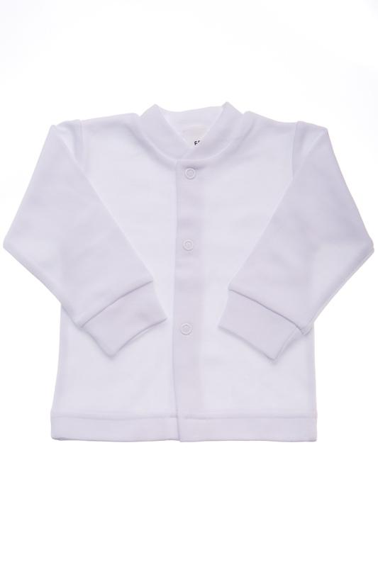 Dupačky a kabátek MIMI2060