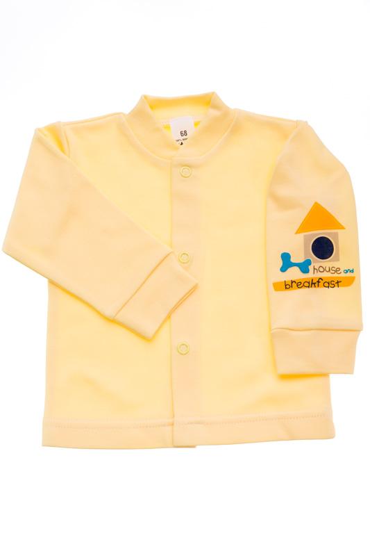 Dupačky a kabátek MIMI2061