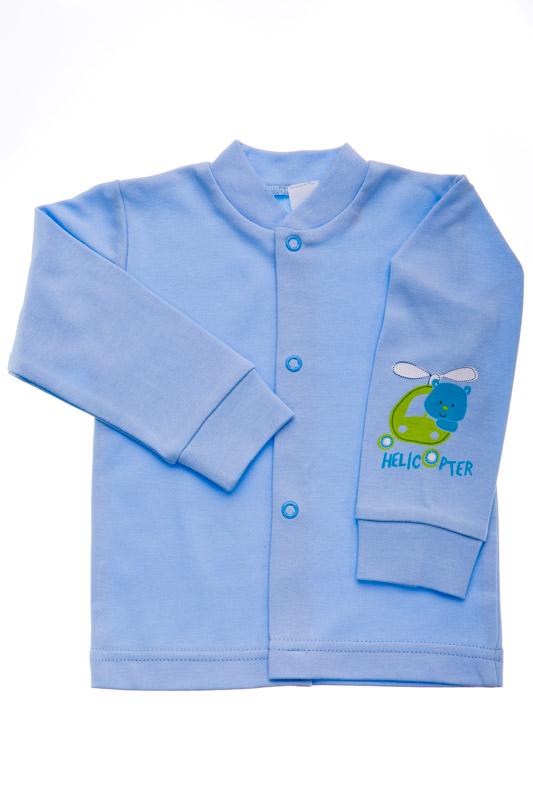 Dupačky a kabátek MIMI2076