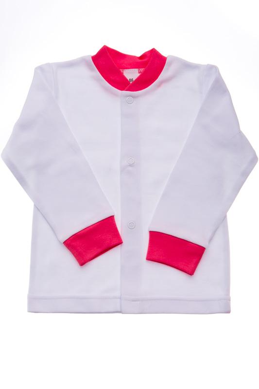 Dupačky a kabátek MIMI2107