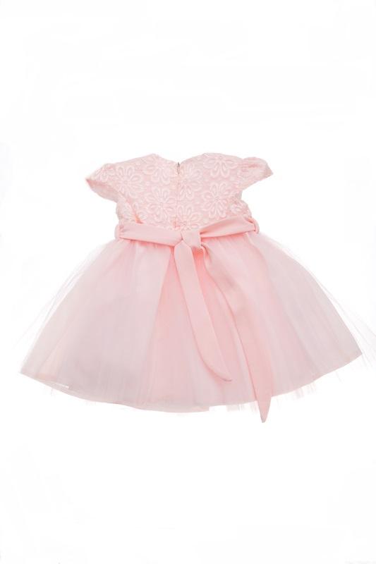 Dívčí šatičky luxusní MIMI2251