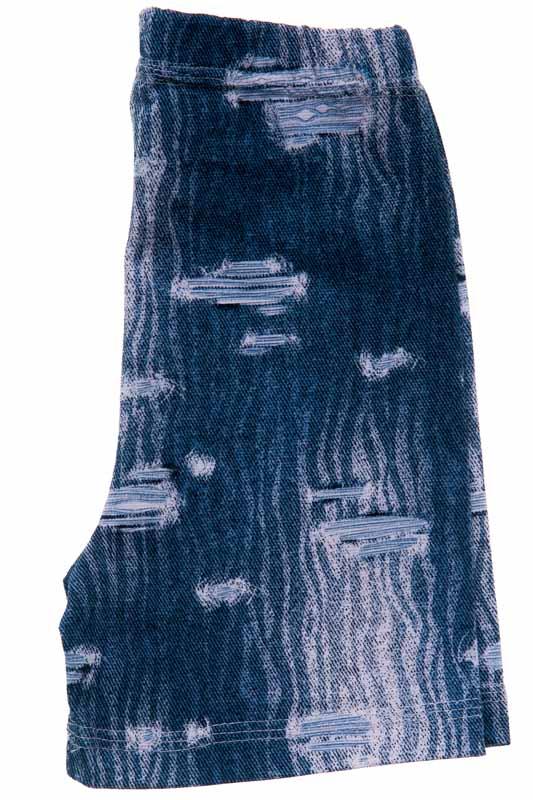 Dětské šortky 1M2203