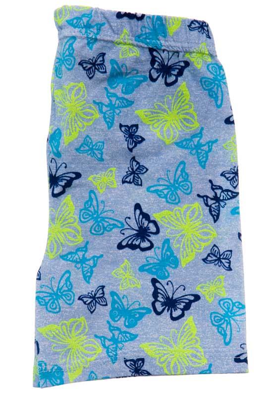 Dětské šortky MIMI2205