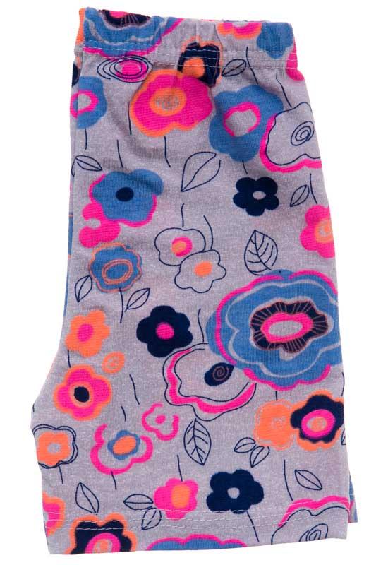Dětské šortky MIMI2211