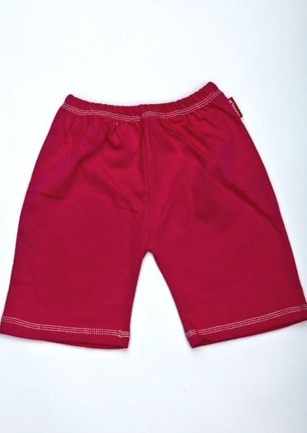 Dětské šortky
