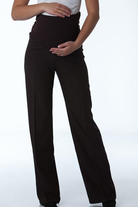 Společenské kalhoty SPD062