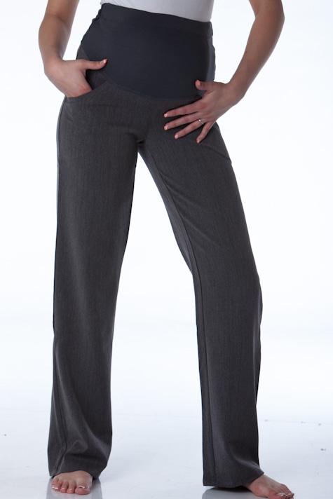 Spole�ensk� kalhoty SPD069