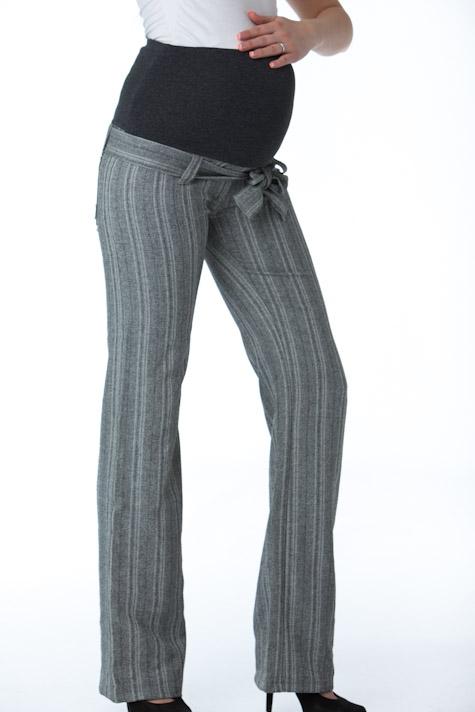 Spole�ensk� kalhoty SPD072