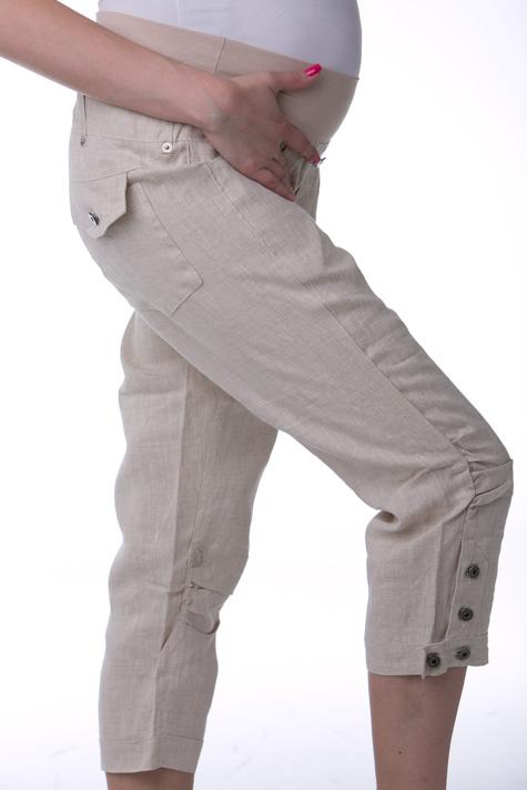 T�hotensk� 3/4 kalhoty SPD246