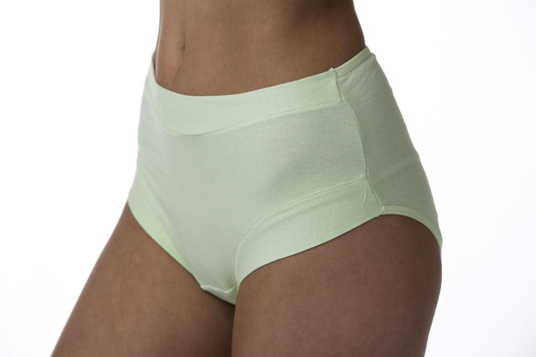 Dámské kalhotky, tanga 2ks