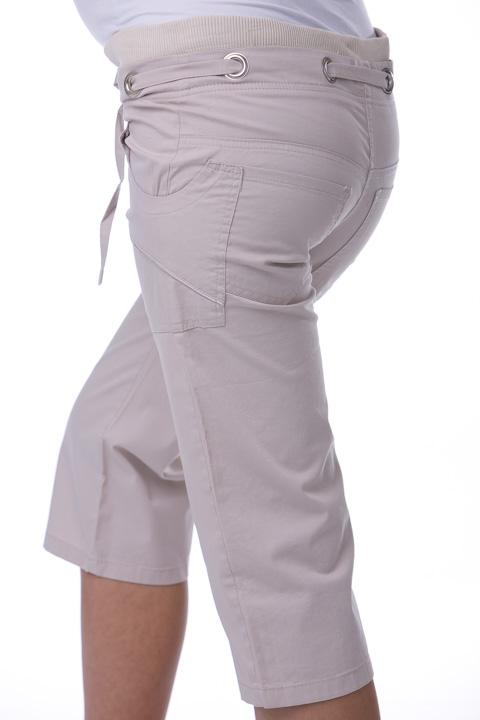 T�hotensk� 3/4 kalhoty SPD279