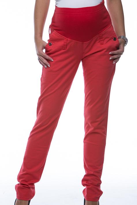 Těhotenské kalhoty 1S0168