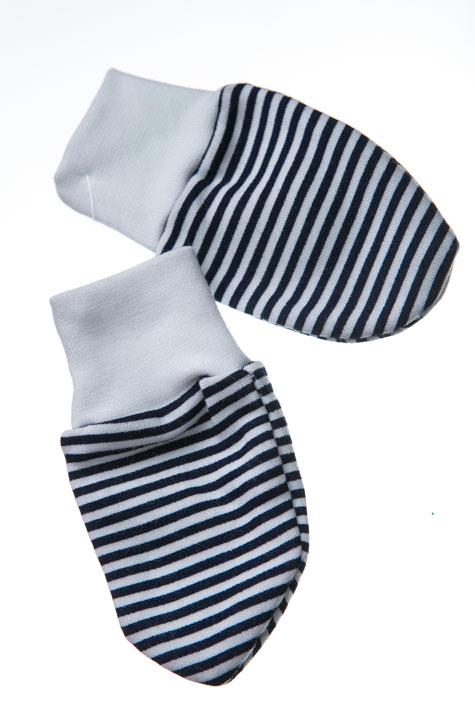rukavice novorozenecké MIMI1436