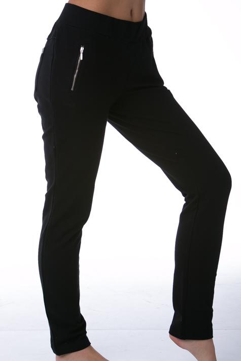 Zateplen� kalhoty po porodu SPD592