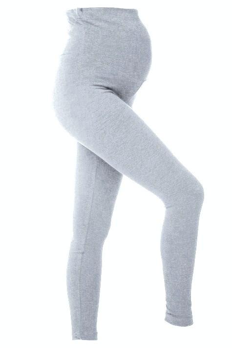 Těhotenské legíny  1S0802