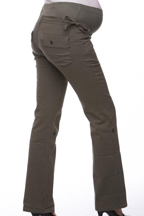 T�hotensk� kalhoty SPD724