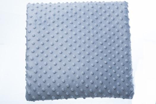 Spací pytel - bavlna