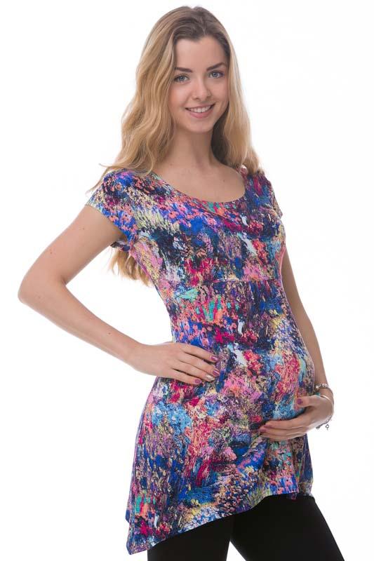 Těhotenská tunika 1A0310