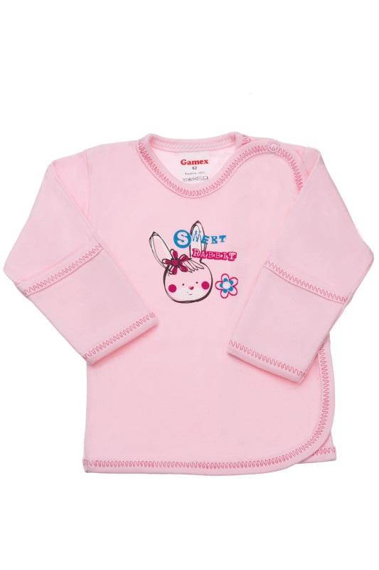 Tričko pro miminko