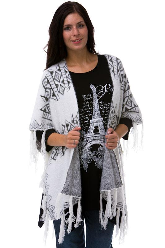 Těhotenský svetr 1A0339