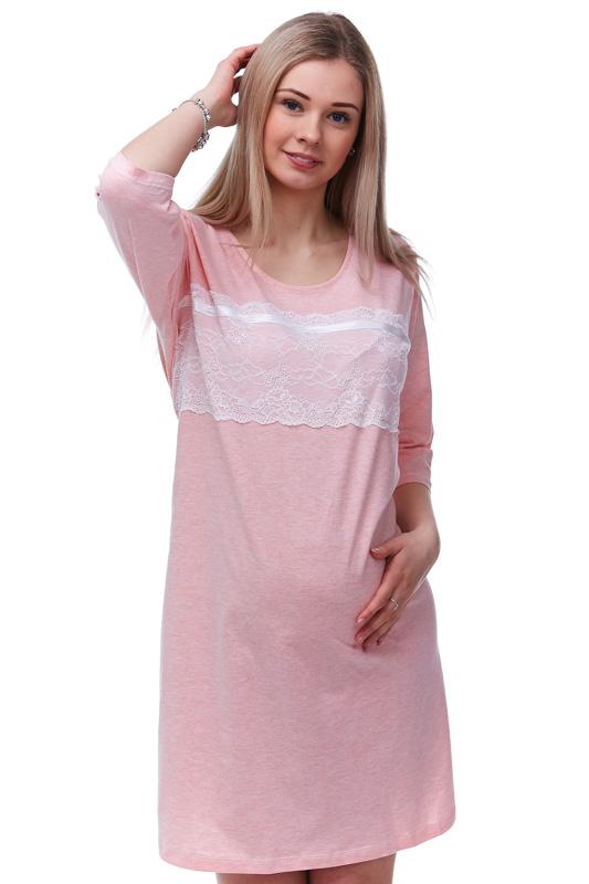 Těhotenská košile 1C1014