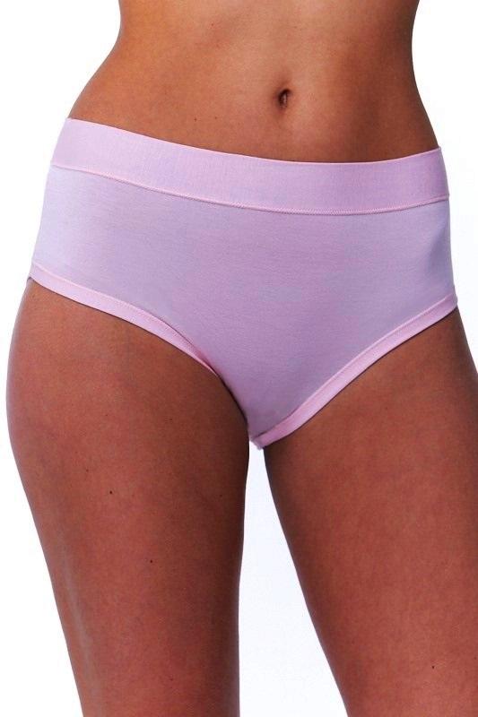 Kalhotky Ekskluziv - 3 ks