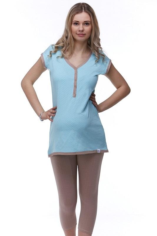 Kojicí pyžamo Hipatianss 1B0603