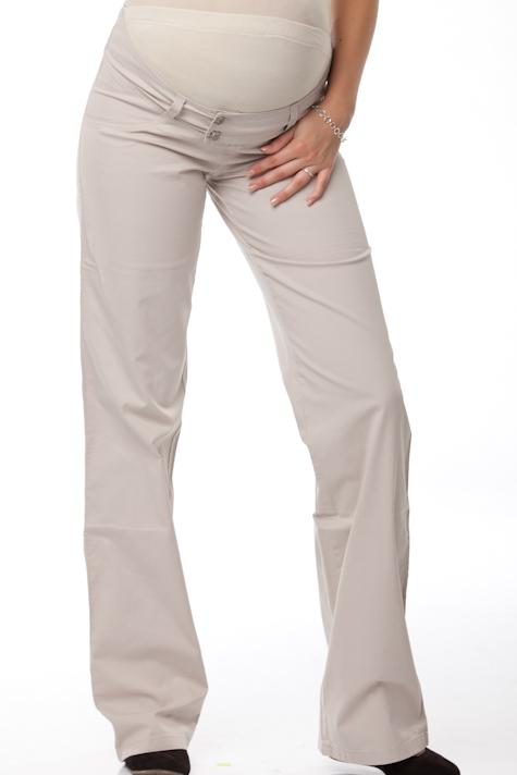 Těhotenské kalhoty 1S0026