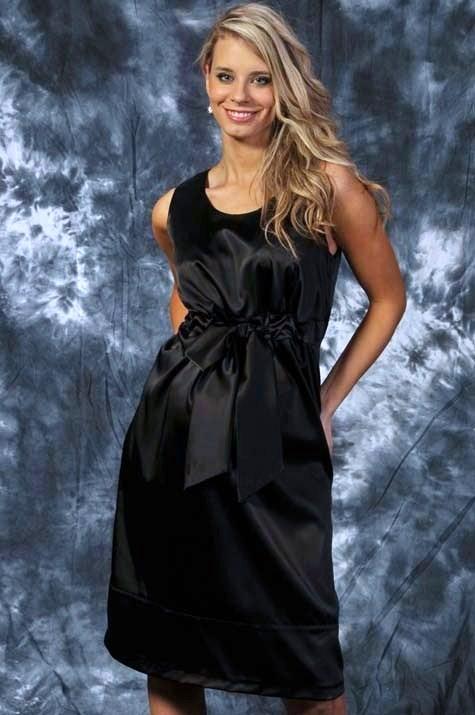 8f87c3601e6 Společenské šaty